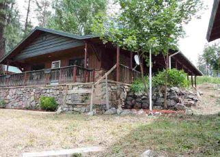 Casa en Remate en Valley 99181 VAN DISSEL RD SE - Identificador: 4284050698