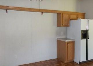Casa en Remate en Axton 24054 FULLER ST - Identificador: 4284055959
