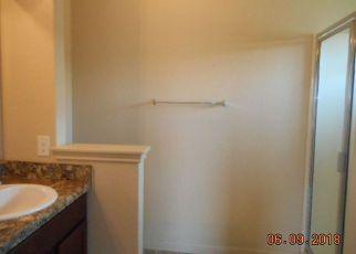 Casa en Remate en Luling 78648 TALON DR - Identificador: 4284060772