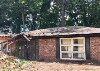 Casa en Remate en Memphis 38118 CLEARPOOL CIRCLE RD - Identificador: 4284067328