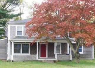 Casa en Remate en North Dighton 02764 WINTHROP ST - Identificador: 4284072592