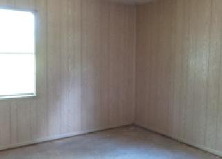 Casa en Remate en Fruitdale 36539 HIGHWAY 45 - Identificador: 4284100172