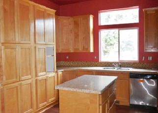 Casa en Remate en Jamestown 95327 TABLE MOUNTAIN RD - Identificador: 4284137408