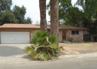 Casa en Remate en Visalia 93291 W ROBIN DR - Identificador: 4284145736