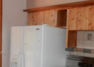 Casa en Remate en Westcliffe 81252 BROADWAY - Identificador: 4284160177
