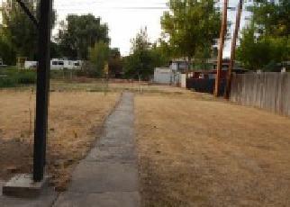 Casa en Remate en Silt 81652 GRAND AVE - Identificador: 4284163245
