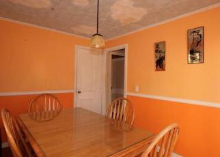 Casa en Remate en Torrington 06790 CHARLES ST - Identificador: 4284197858