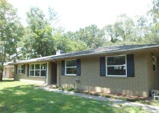Casa en Remate en Orange Park 32073 BIRCHWOOD DR - Identificador: 4284203997