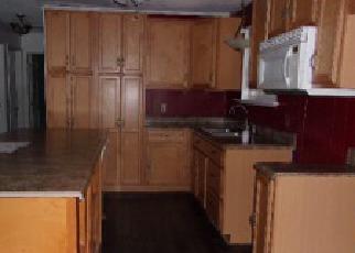 Casa en Remate en Bristol 32321 NW 4TH ST - Identificador: 4284210553