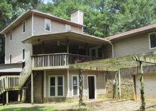 Casa en Remate en Carrollton 30117 GARRETT LN - Identificador: 4284248209
