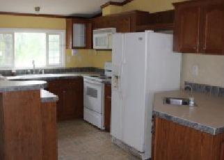 Casa en Remate en Claxton 30417 MOUNT PLEASANT DR - Identificador: 4284255663