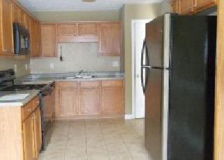 Casa en Remate en Social Circle 30025 WALTON DR - Identificador: 4284261806
