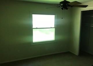 Casa en Remate en Silver City 51571 MAY ST - Identificador: 4284269682
