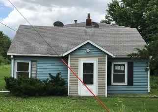 Casa en Remate en Maxwell 50161 NE 142ND AVE - Identificador: 4284273171