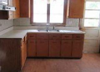 Casa en Remate en Galveston 46932 E GRIFFITH ST - Identificador: 4284288961