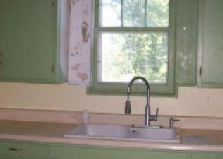 Casa en Remate en Claypool 46510 S GRACELAND AVE - Identificador: 4284292453