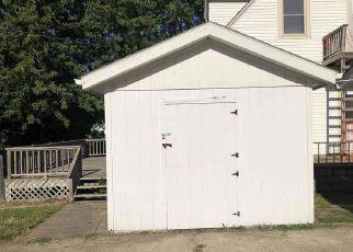 Casa en Remate en Horton 66439 W 15TH ST - Identificador: 4284307342