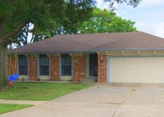 Casa en Remate en Topeka 66614 SW OSBORN RD - Identificador: 4284310403