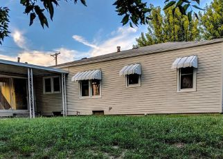 Casa en Remate en Concordia 66901 KANSAS ST - Identificador: 4284319160