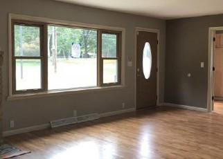 Casa en Remate en Topeka 66617 NW ROCHESTER RD - Identificador: 4284322229