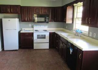 Casa en Remate en New Castle 40050 NEW ST - Identificador: 4284336244