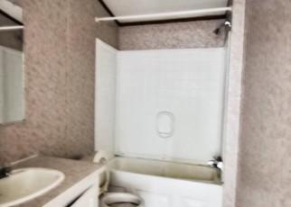 Casa en Remate en Sulphur 70663 ACORN CREEK TRL - Identificador: 4284348965