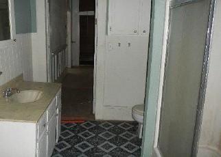 Casa en Remate en Ringgold 71068 BIENVILLE RD - Identificador: 4284368213