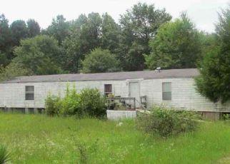 Casa en Remate en Frierson 71027 SPRING RD - Identificador: 4284369986