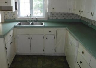 Casa en Remate en South Berwick 03908 MAIN ST - Identificador: 4284406319