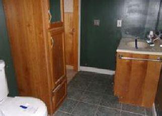 Casa en Remate en Sparta 49345 GROVE ST - Identificador: 4284430415
