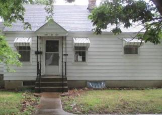 Casa en Remate en Windsor 65360 N FRANKLIN ST - Identificador: 4284454504