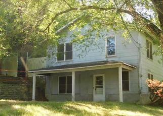 Casa en Remate en Eureka 63025 HICKORY LN - Identificador: 4284465453
