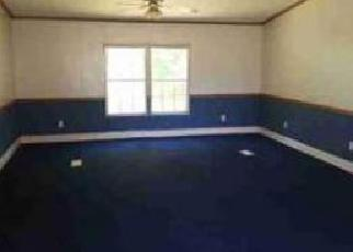 Casa en Remate en Coldwater 38618 RIFLE RANGE RD - Identificador: 4284492609