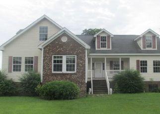 Casa en Remate en Aurora 27806 4TH ST - Identificador: 4284526776