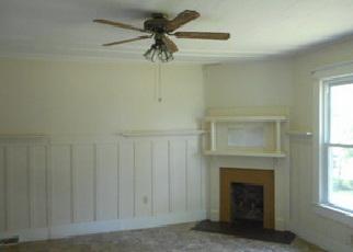 Casa en Remate en Marion 28752 CARRIE ST - Identificador: 4284536855