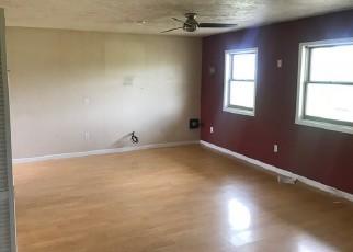 Casa en Remate en Philadelphia 13673 ORE BED RD - Identificador: 4284594209