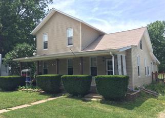Casa en Remate en Ashland 44805 MECHANIC ST - Identificador: 4284623113