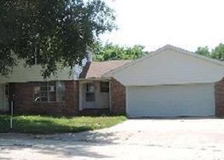 Casa en Remate en Okmulgee 74447 CARDINAL LN - Identificador: 4284660346