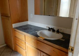 Casa en Remate en Harrisburg 97446 HECKART LN - Identificador: 4284690578