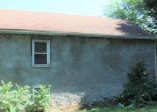 Casa en Remate en Atglen 19310 ZION HILL RD - Identificador: 4284712469