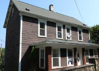 Casa en Remate en Johnstown 15906 MCKEEVER ST - Identificador: 4284723870