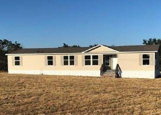 Casa en Remate en Weatherford 76087 ATHENS DR - Identificador: 4284792624