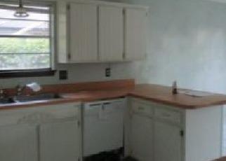 Casa en Remate en Canyon 79015 THUNDERBIRD DR - Identificador: 4284803568