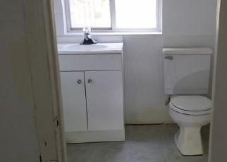Casa en Remate en Danbury 77534 AVENUE K - Identificador: 4284815389