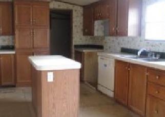 Casa en Remate en Troy 76579 W RANCH RD - Identificador: 4284819782