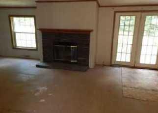 Casa en Remate en Jetersville 23083 AMELIA SPRINGS RD - Identificador: 4284829856