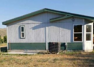Casa en Remate en Tonasket 98855 FARVER LN - Identificador: 4284853496