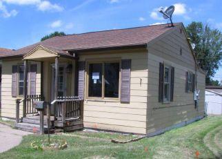 Casa en Remate en La Crosse 54601 PARK AVE - Identificador: 4284864894