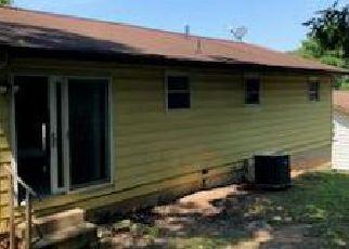 Casa en Remate en Nitro 25143 EASTWOOD ACRES - Identificador: 4284867966