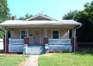 Casa en Remate en Springfield 65803 E LOCUST ST - Identificador: 4284936721